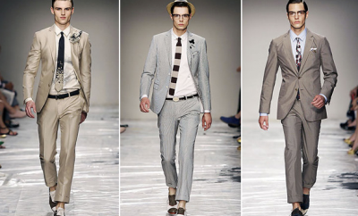 2014 Mens Fasion Trends